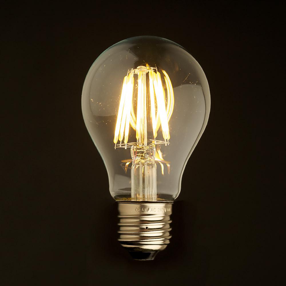 6W-filament-LED-GLS