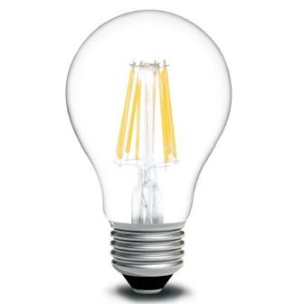 fi LED 2